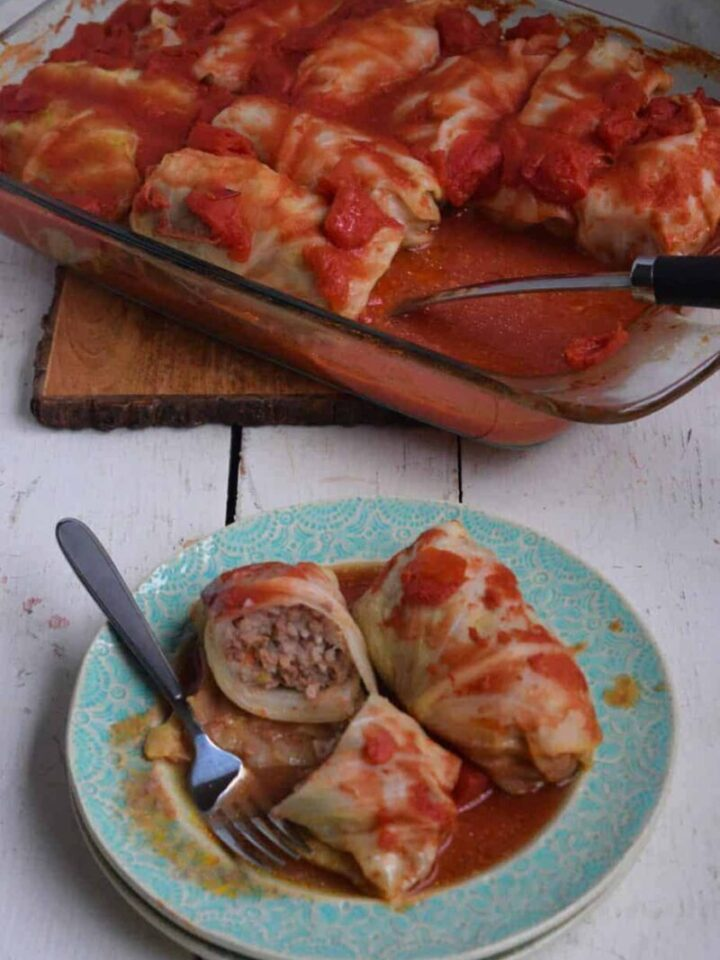 stuffed cabbage rolls e1619709395870