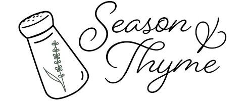 Season & Thyme logo