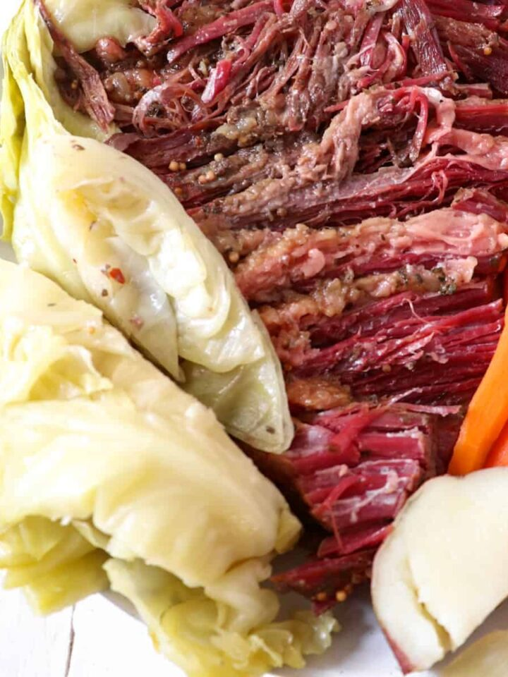 corned beef featured