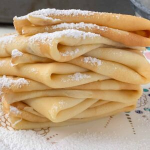 crepes featured