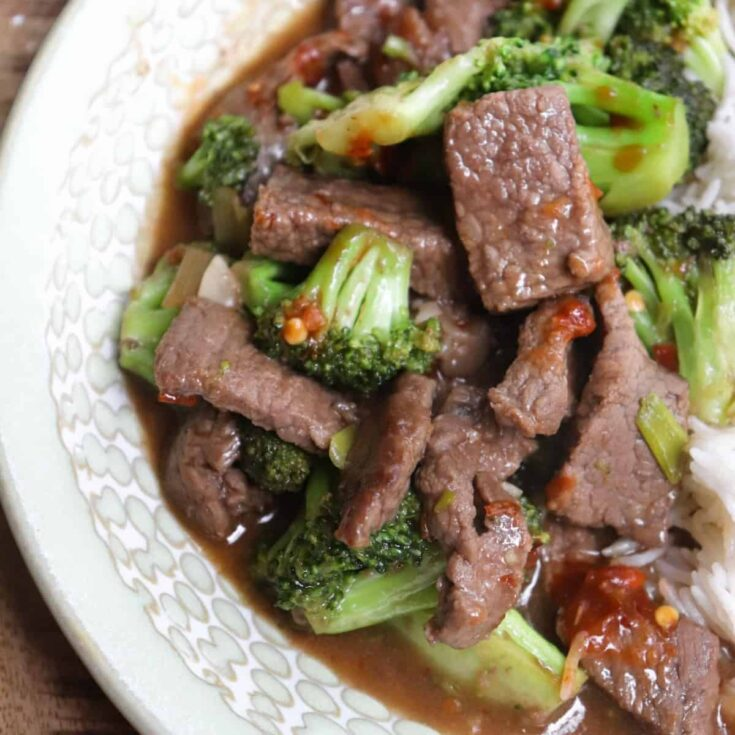 beef broccoli featured