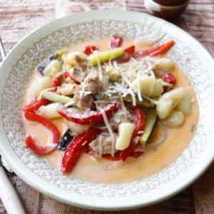 chicken veronese featured