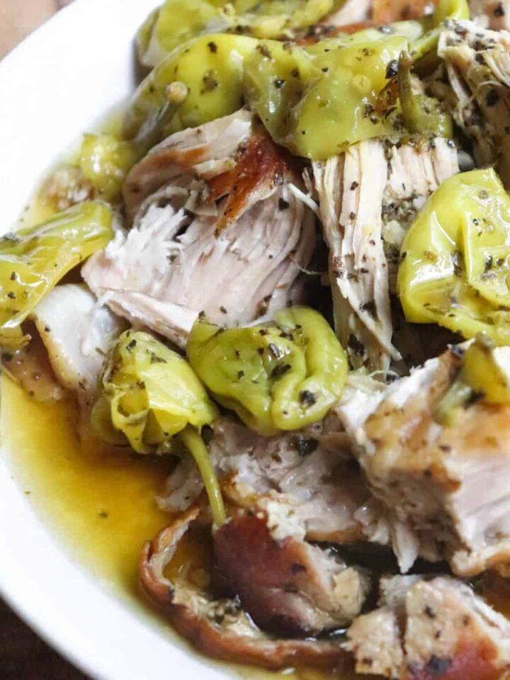 greek pork featured