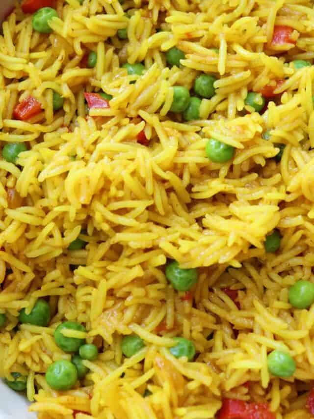 cropped-nandos-spicy-rice-featured.jpg